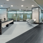 Offices -